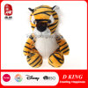 New Popular Plush Wild Animal Stuffed Toy Tiger