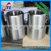 Investment Casting and Machining Steel Bushing