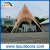 Small Star Shade Tent Customizedoutdoor Event Tent for Sales