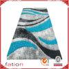 Fashion Muti-Structure Design High Quality Shaggy Carpet