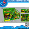 Most Popular Kindergarten Baby Indoor Playground
