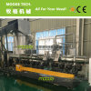 Waste PET Fiber Recycling Machine