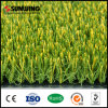Low Cost Easy to Install Artificial Grass Mat Balcony with Ce Test