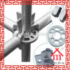 Factory Price Galvanized Steel Layer Scaffolding System