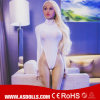 Ce 158cm Adult Life Size Silicone Mature Real Sex Doll
