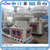 3ton/Hour Wood Sawdust Pellet Mill