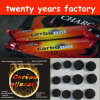33mm Shisha Charcoal/Hookah Charcoal Environmental Friendly Product