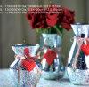 Glass Vase (1190-16)
