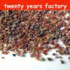 20-40mesh Factory Supply Garnet Sand/Garnet Sand India
