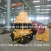 Best Quality Stone Crusher for Sale in Hot