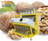Good Service High Quality Walnuts Color Sorter