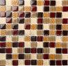 Mosaic Tile/Crystal Mosaic/Glass Mosaic (HGM211)