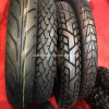 High Quality Factory Price Motorcycle Tyre