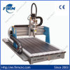 Hot-Sale Engraving Carving CNC Woodworking Machine