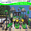Kids Playground for Event Outdoor Playground with Factory Price (HK-50015-2)