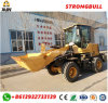 Original Manufacturer of Mini Wheel Loader Zl19