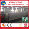 Pet Plastic Packing Belt Making Machine