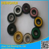 608 Color Sealed Bearing Deep Groove Ball Bearing
