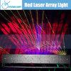 300mw X 10 638nm Red Laser Light