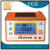 30A Solar Charge Controller with LCD Display for Yemen Market (ST530)