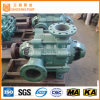 Multistage Water Pump/Meervoudige Waterpomp/Aqua Laoreet Multistage