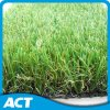 Anti-Dust Synthetic Turf for Landscaping Decoration Artificial Grass