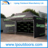 3X6m Trade Show Aluminum Folding Tent 10X20 Easy Pop up Canopy