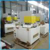 Assembly PVC Plastic Vinyl UPVC Window Door Machine