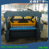 Professional Manufacturer for Roll Forming Machine