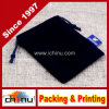 Velvet/Organza Bag (9310)