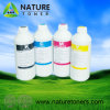 Pigment or Dye Ink for Wide Format Printers Epson Stylus, HP Designjet, Canon Prograf or Ipf