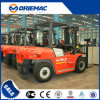 Yto Brand Large Size 6 Ton Diesel Forklift Model Cpcd60 Price