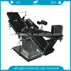AG-Ot012 Meet Most Operation Need Medical Surgical Instruments