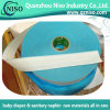 Baby Diaper Raw Materials Side Tape From China