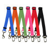 6 Colors Cat Dog Car Safety Seat Belt Harness for Dogs Drop Shipping