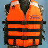 DEEPBLUE High Standard Life Vest