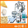 New Tech Small Scale Wheat Flour Milling Machine for Sale
