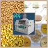 40-2400tpd Commercial Flour Mill Equipment