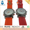 2013 Popular Quartz&Digital Movt Analog Digital Wrist Watch