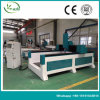 Stone Engraving Machine CNC Stone Carving Machine