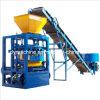 Hollow Block Machine / Concrete Block Making Machine (QT4-26)