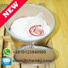 100% Functional Food Raw Materials L-Alanyl-L-Glutamine Powder CAS 39537-23-0