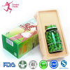 Health Food to Reduce Weight Slimming Capsule