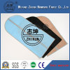 Garment Cover PP Spunbond Non Woven Fabric