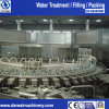 Mineral Water Production Machinery/ Equipments/ Line (XGF)