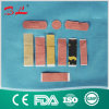 Adhesive Bandage / First Aid Bandage Care/Fabric Bandage