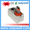 IP67 Excellent Quality 56CV315 3 Pin Industrial Plug
