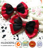 Satin Ribbon Bows (RBH045)