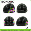 Safety Kid Helmet Children Bicycle Helmet Sport Helmet ABS
