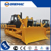Shantui 320HP Crawler Bulldozer for Sale SD32 Earthmoving Machine
